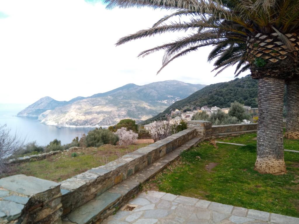 Voyage en Corse Img_2032