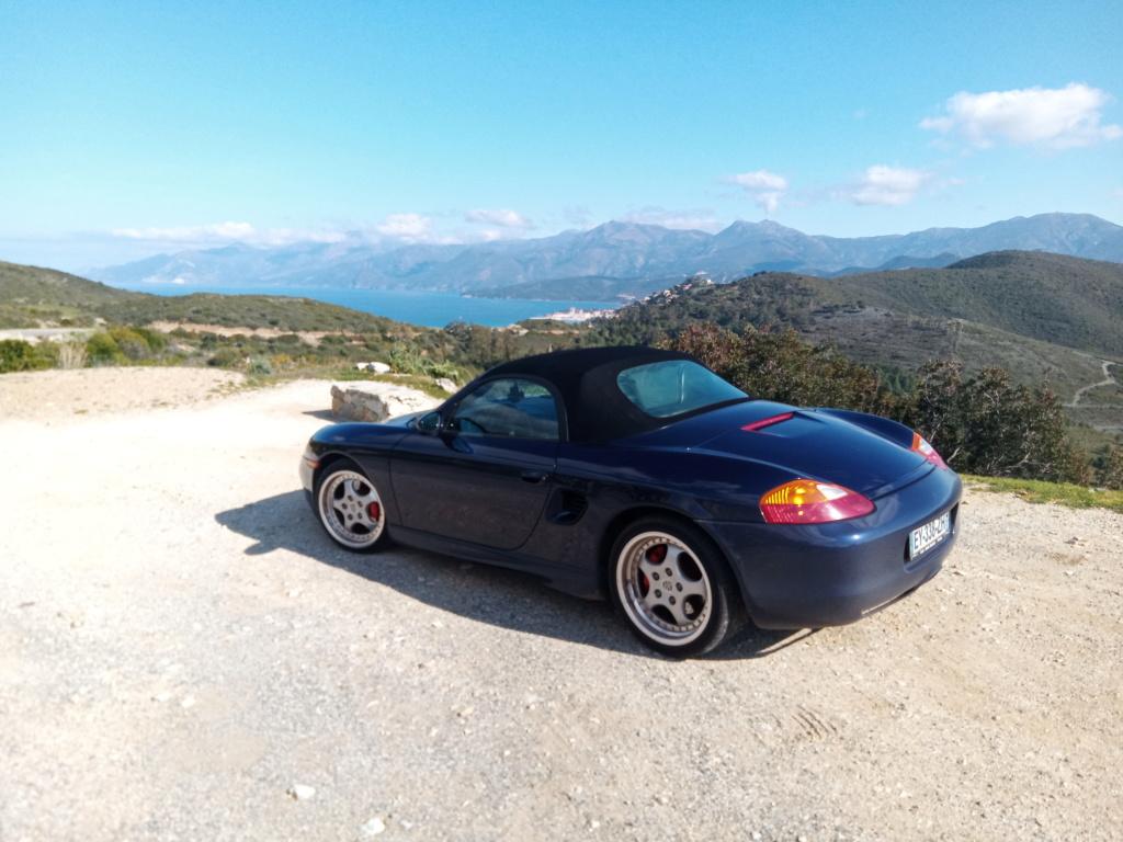 Voyage en Corse Img_2038