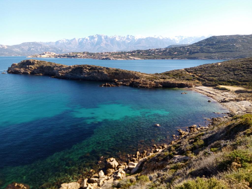 Voyage en Corse Img_2040