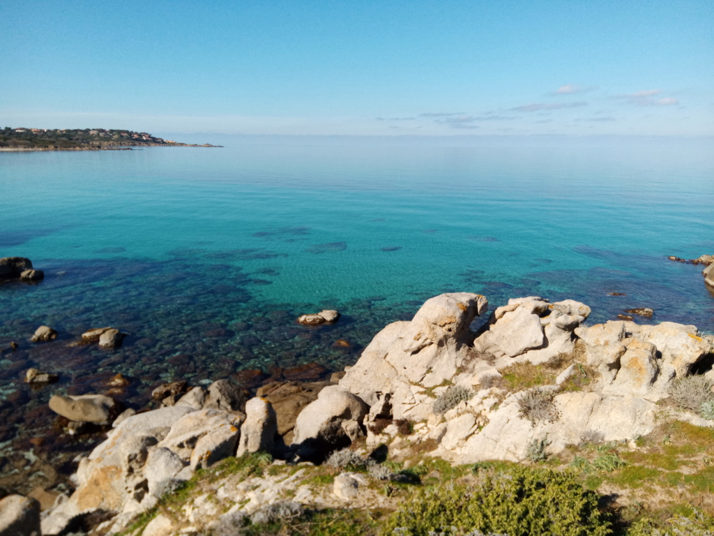 Voyage en Corse Img_2041