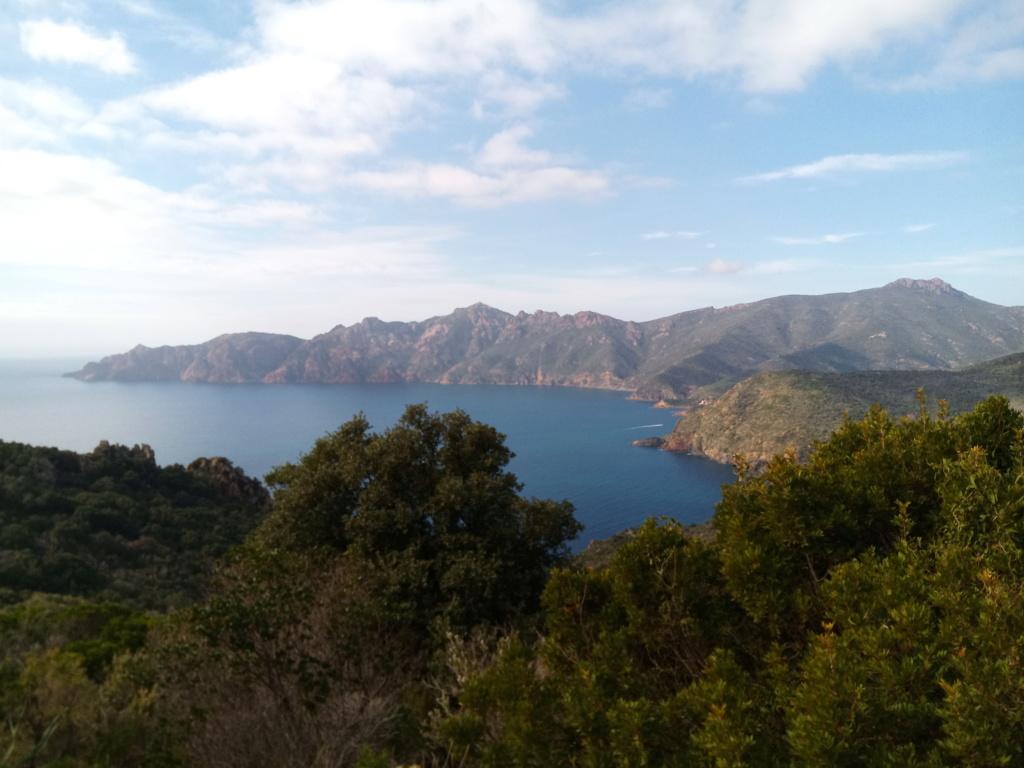 Voyage en Corse - Page 2 Img_2043
