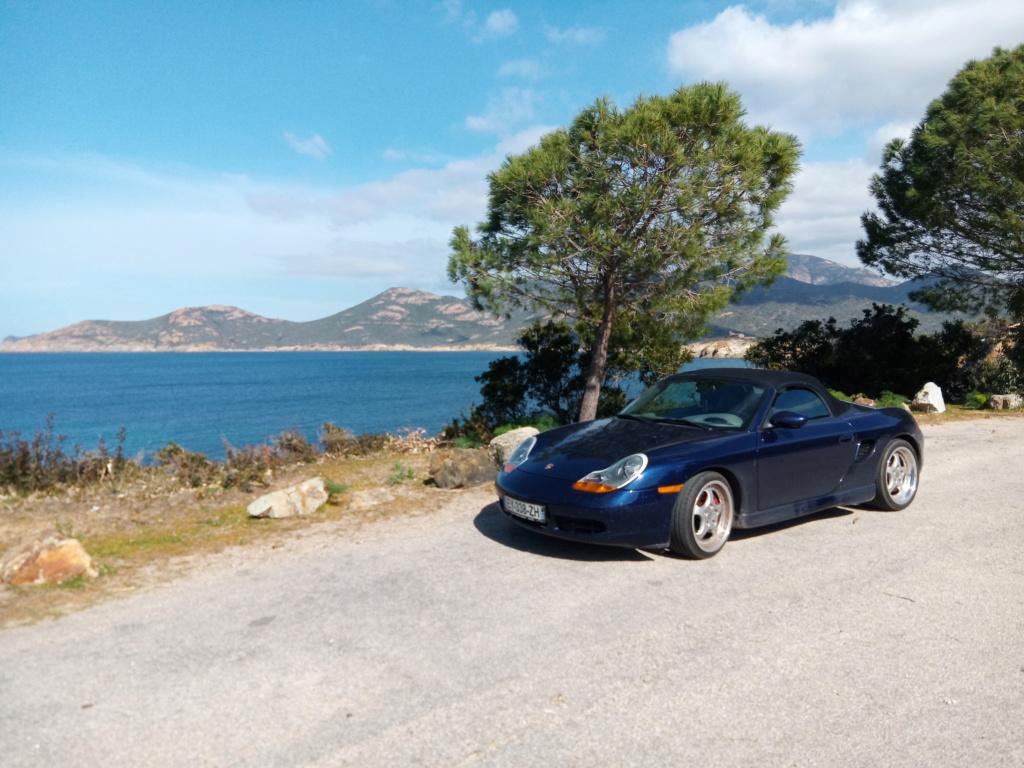 Voyage en Corse - Page 2 Img_2045
