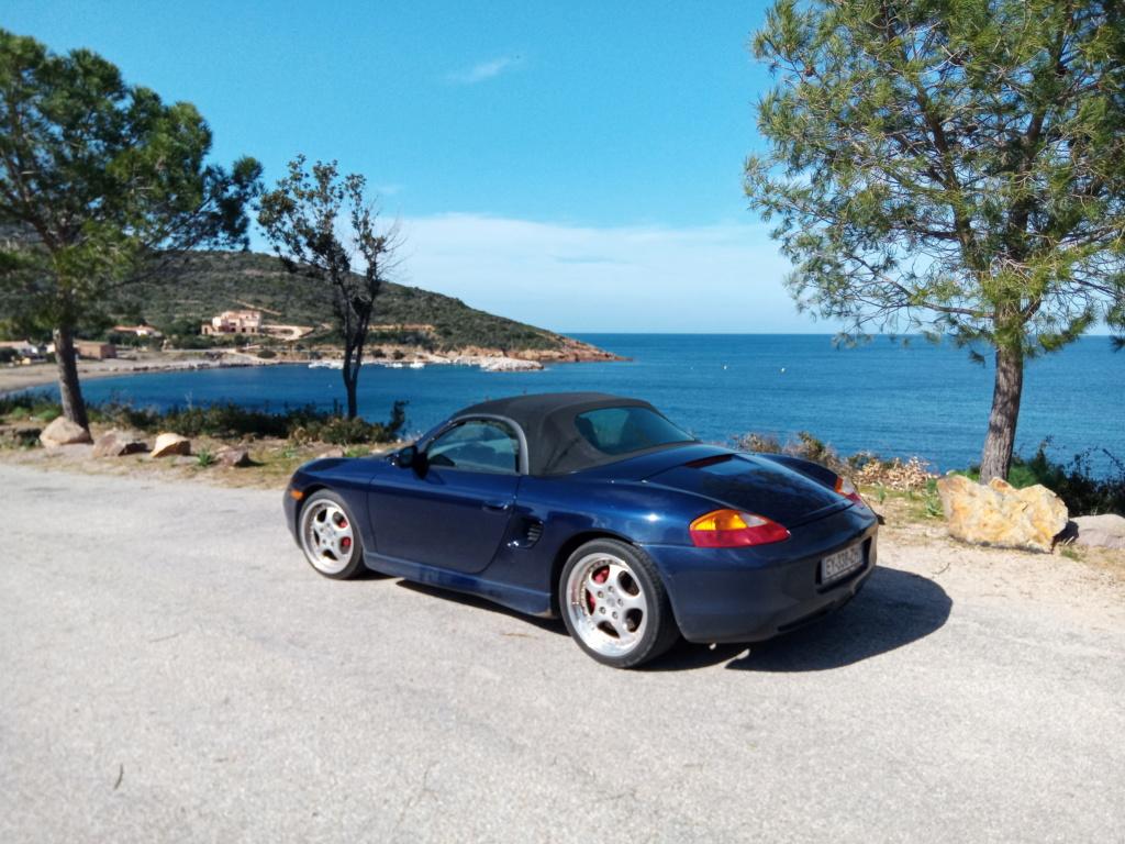 Voyage en Corse - Page 2 Img_2046