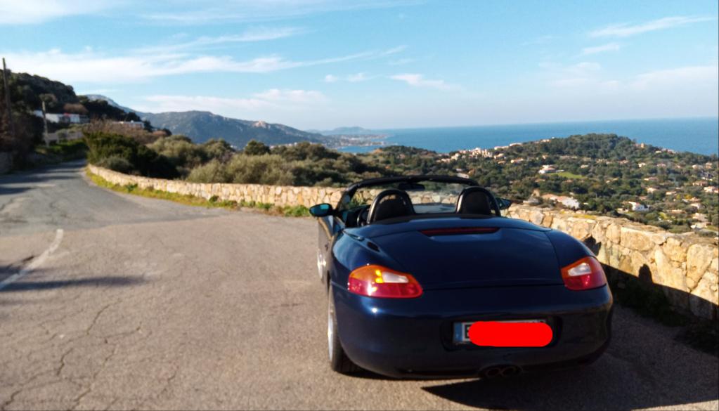 Voyage en Corse Photoe13