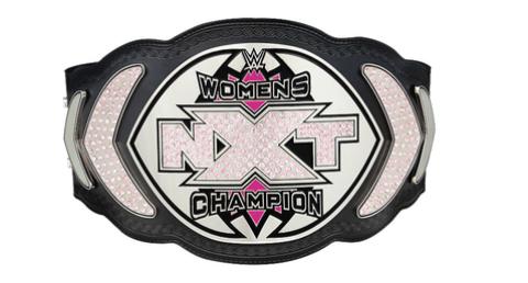 WWE Mattel WALGREENS Sasha exclusives Banks avec Raw Femme Ceinture