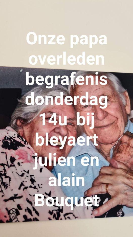 Déces - Overlijden (2) - Page 47 23944810