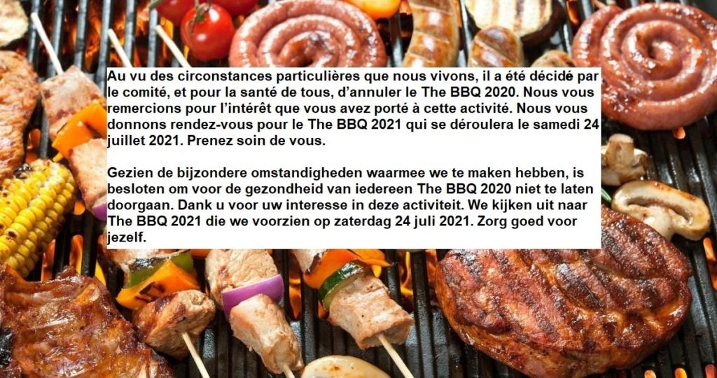 BBQ 2020 des Anciens de la ZM-FN de la région de Bruxelles 54525110