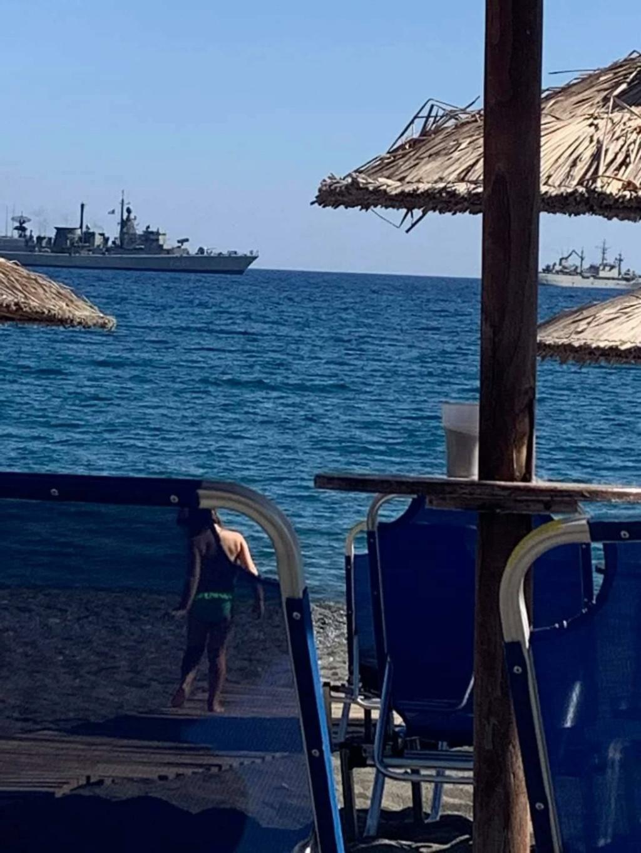 manoeuvres de navires 724a6e10