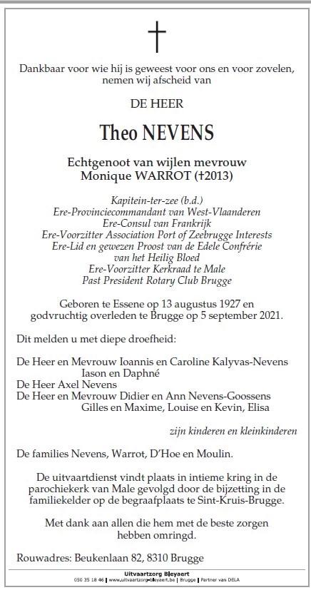 Déces - Overlijden (2) - Page 48 A04c9010