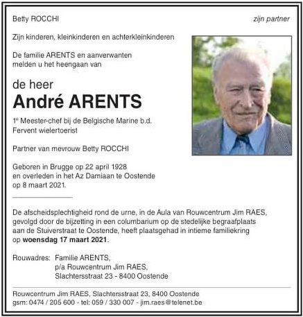 Déces - Overlijden (2) - Page 37 Andrzo10