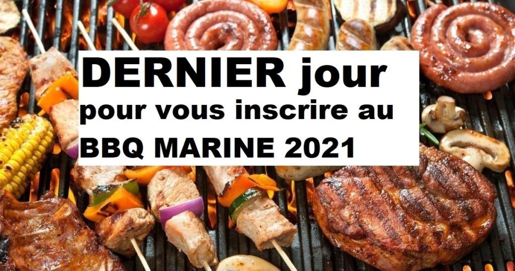BBQ Marine 2021 Bbqfac10