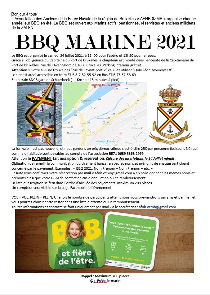 BBQ Marine 2021 Bbqfr10