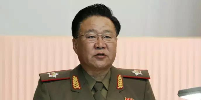 Kim Jong-un annoncé mort Ill_3410