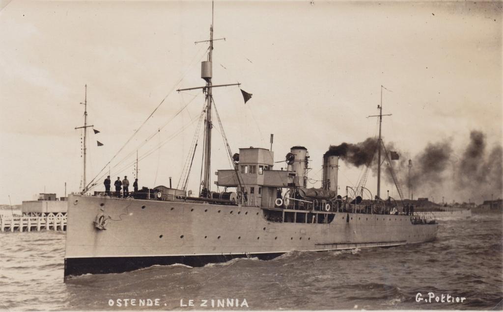 A la recherche de l'histoire du Zinnia - Page 15 Img_0014