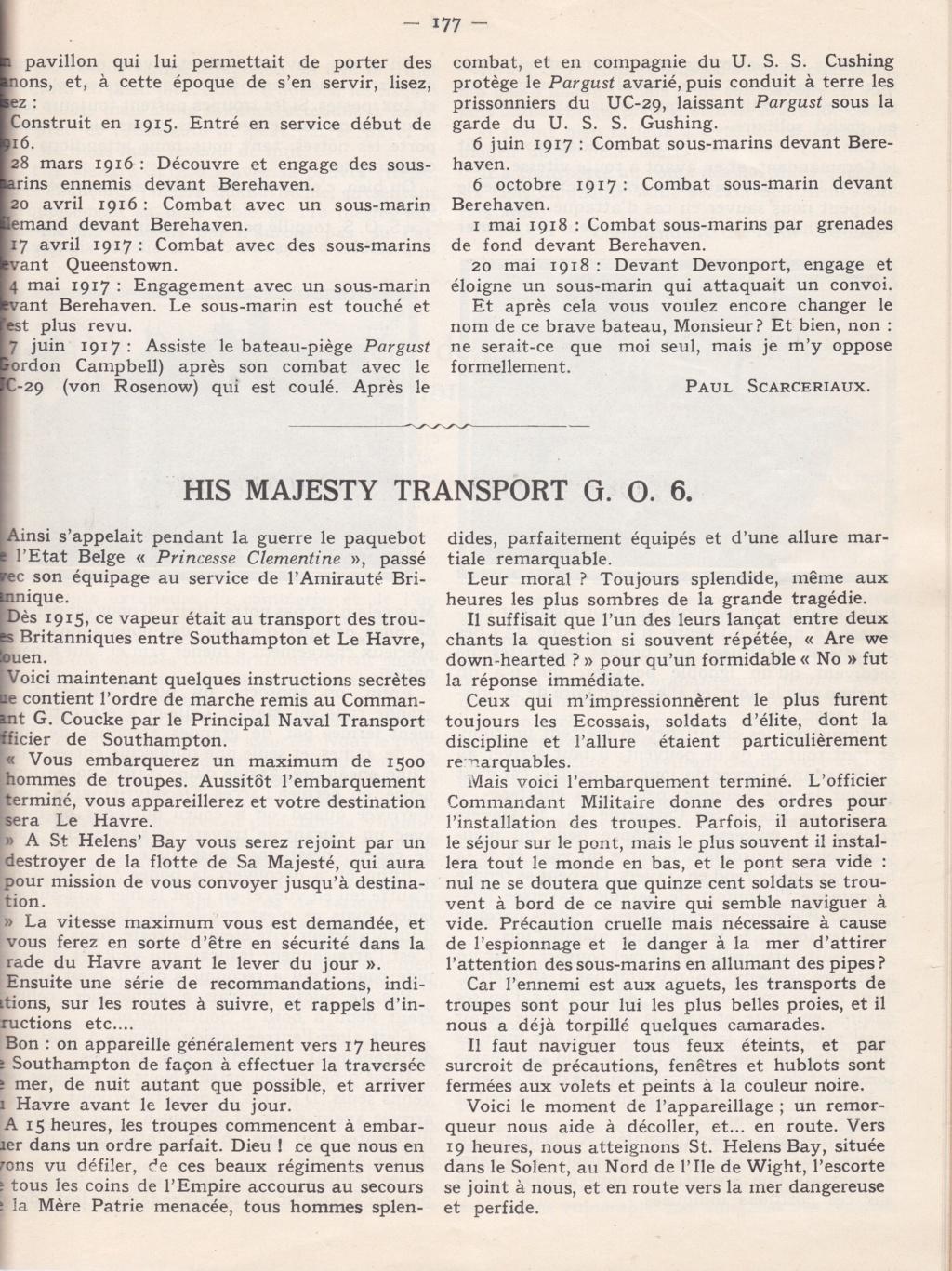 A la recherche de l'histoire du Zinnia - Page 15 Img_0023