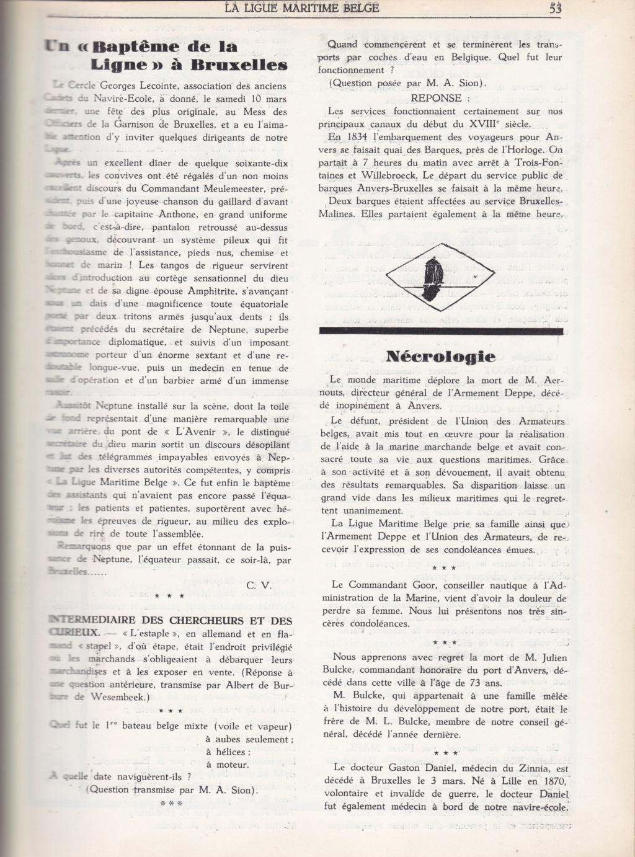 A la recherche de l'histoire du Zinnia - Page 15 Img_0025