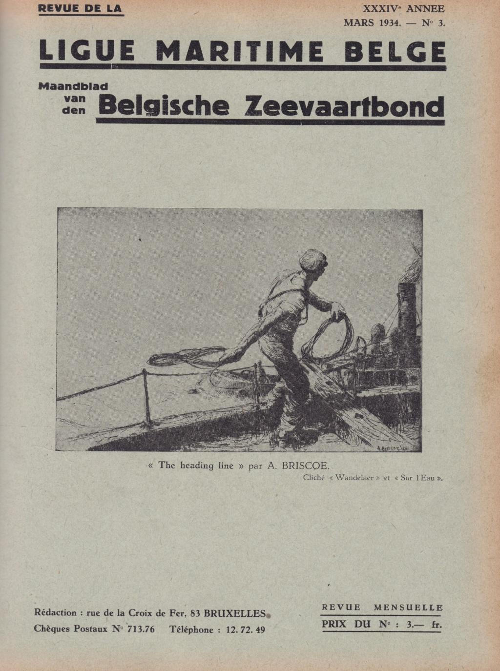 A la recherche de l'histoire du Zinnia - Page 15 Img_0026
