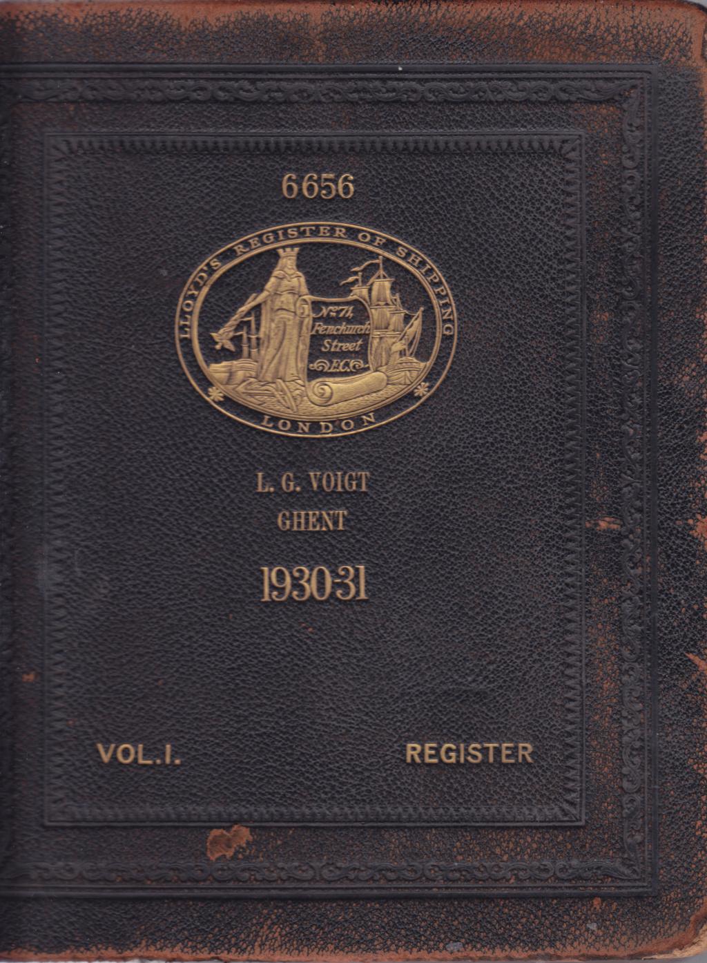 A la recherche de l'histoire du Zinnia - Page 15 Img_0027