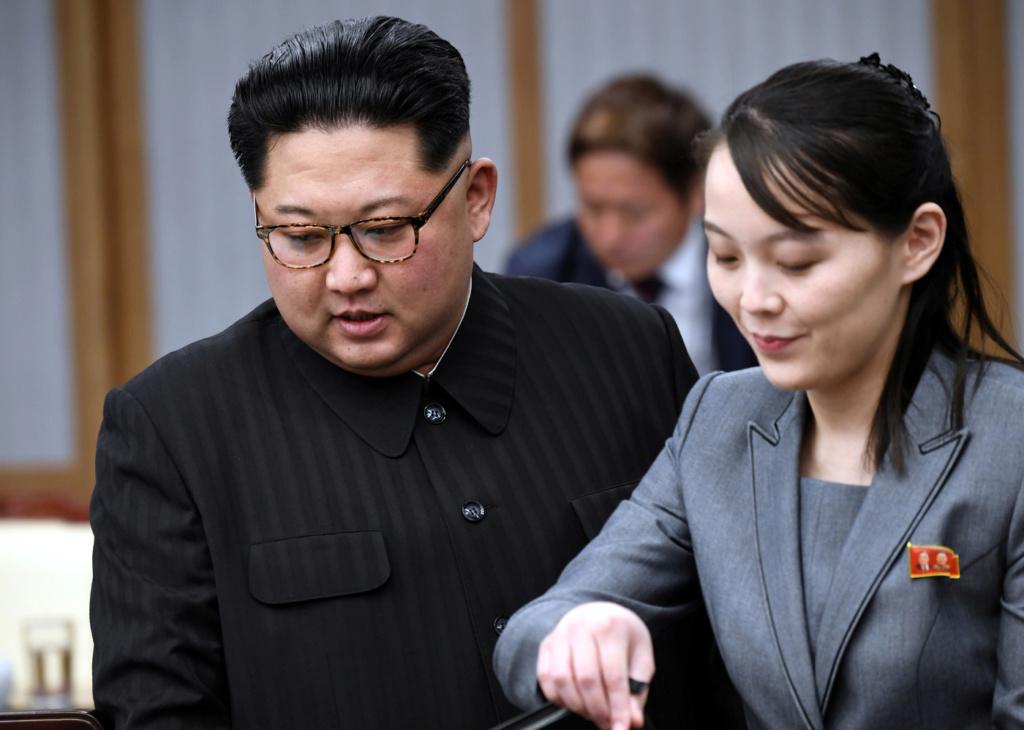 Kim Jong-un annoncé mort Kim-jo10