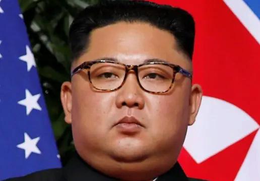 Kim Jong-un annoncé mort Kim_an10