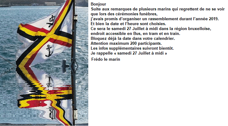 BBQ 2019 des Anciens de la ZM-FN de la région de Bruxelles Sans_t20