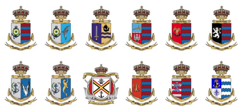 Nouveau Crest Sans_t30