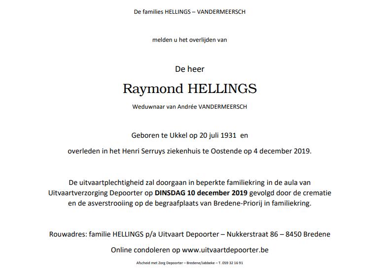 Déces - Overlijden (2) - Page 5 Sans_t32