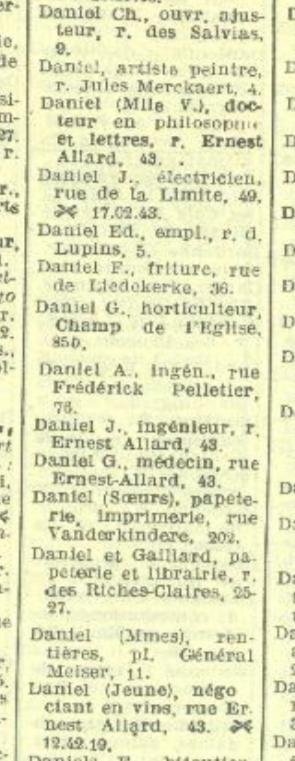 A la recherche de l'histoire du Zinnia - Page 2 Sans_t44