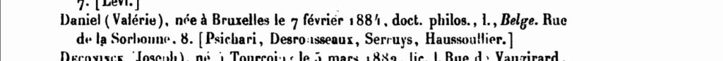 A la recherche de l'histoire du Zinnia - Page 4 Sans_t48
