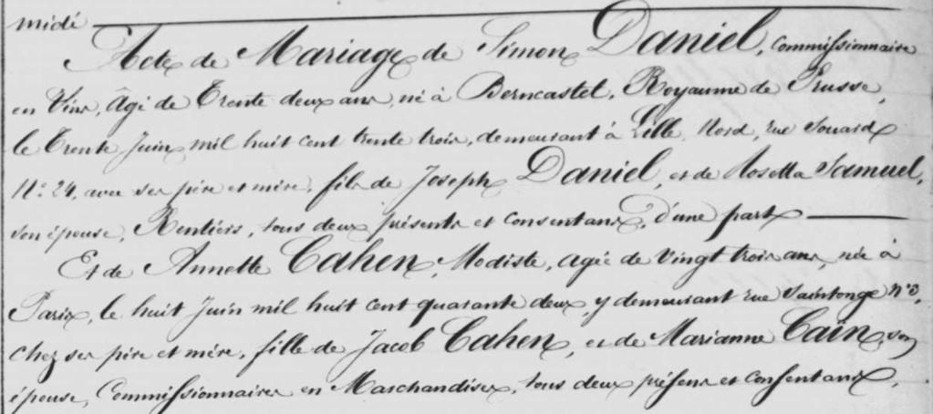 A la recherche de l'histoire du Zinnia - Page 4 Sans_t49