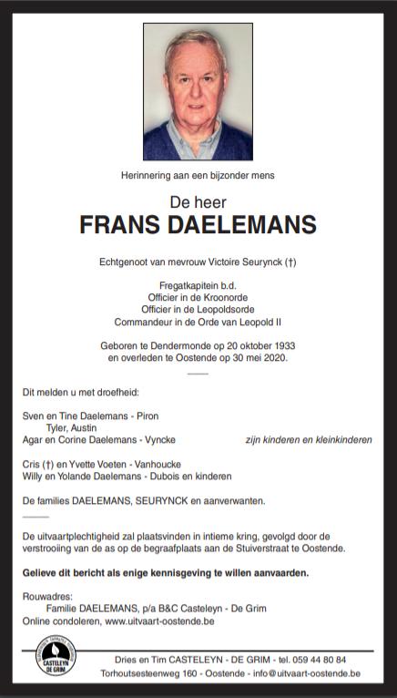 Déces - Overlijden (2) - Page 18 Sans_t53
