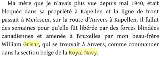 Fils d'un ancien de la royal navy section belge en 1945 Sans_t59