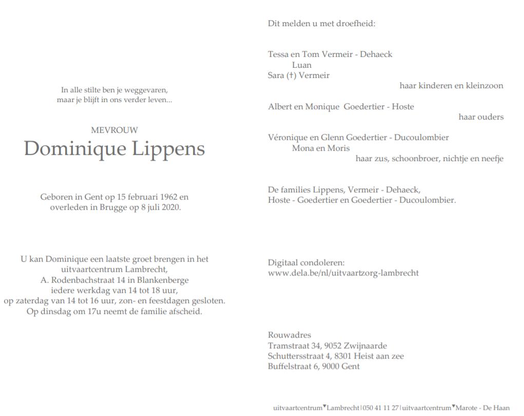 Déces - Overlijden (2) - Page 21 Sans_t64