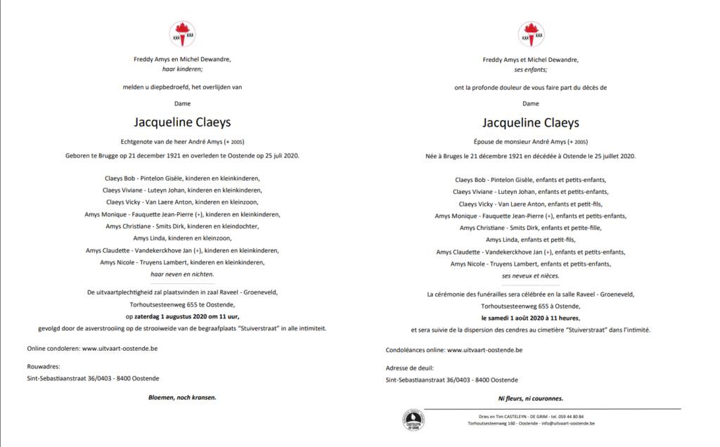 Déces - Overlijden (2) - Page 22 Sans_t67