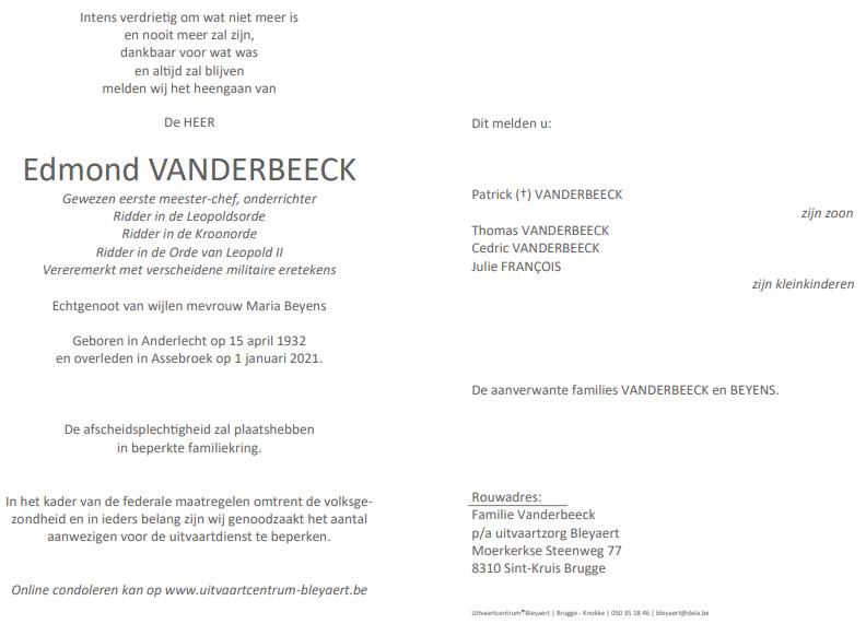 Déces - Overlijden (2) - Page 33 Sans_t92