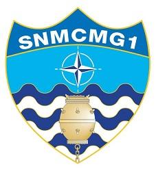 SNMCMG1 2021 Standi10