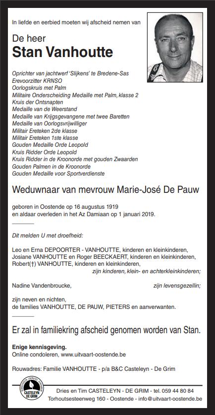 Déces - Overlijden (2) - Page 56 Stzn_v10
