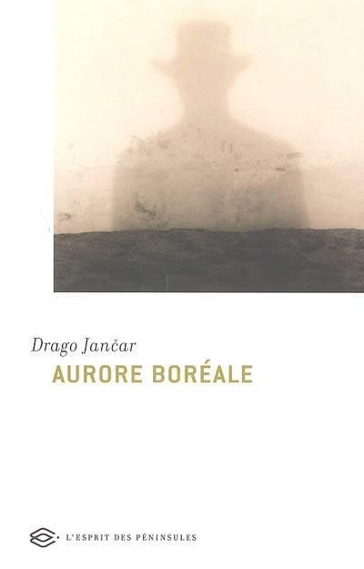 Drago Jancar 00014810