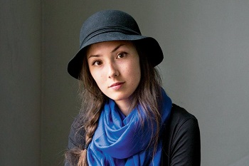 Elisa Shua Dusapin 01femi10
