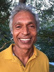Ashok Ferrey 330px-10