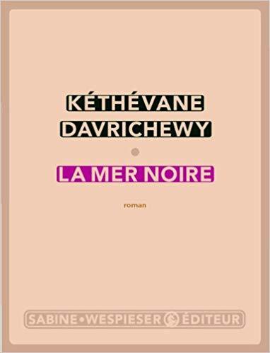 amour - Kéthévane Davrichewy 414bkf10