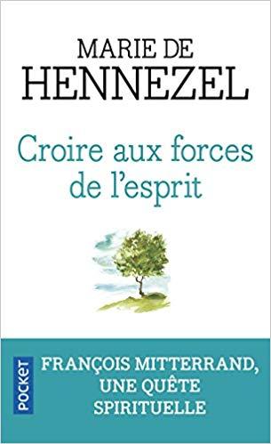 Tag spiritualite sur Des Choses à lire 415zt210