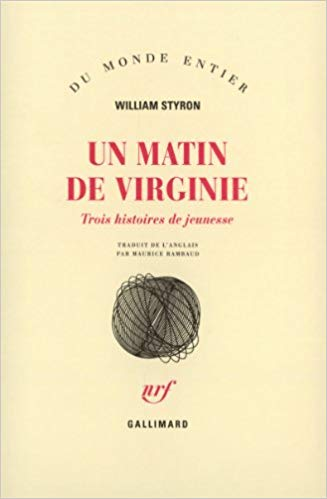 William Styron 418way10