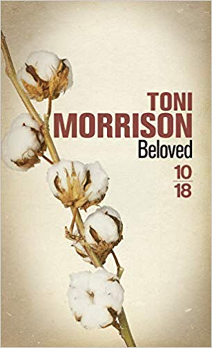 conditionfeminine - Toni Morrison  41eo-510
