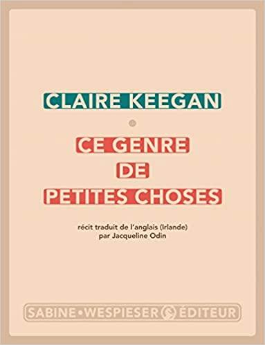 Tag conditionfeminine sur Des Choses à lire 41jjaa10