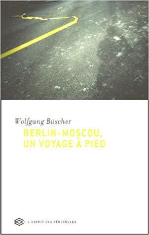 Wolfgang Büscher 41jpb610