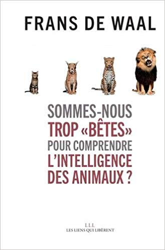 Tag nature sur Des Choses à lire 41jrxl10