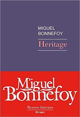 Miguel Bonnefoy      - Page 2 41obsi10
