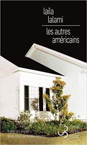 Tag romanchoral sur Des Choses à lire 41tvyz10