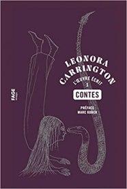 Leonora Carrington 41uk-n10